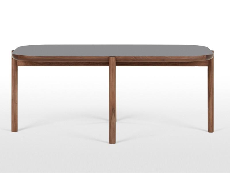 bàn sofa BS12B