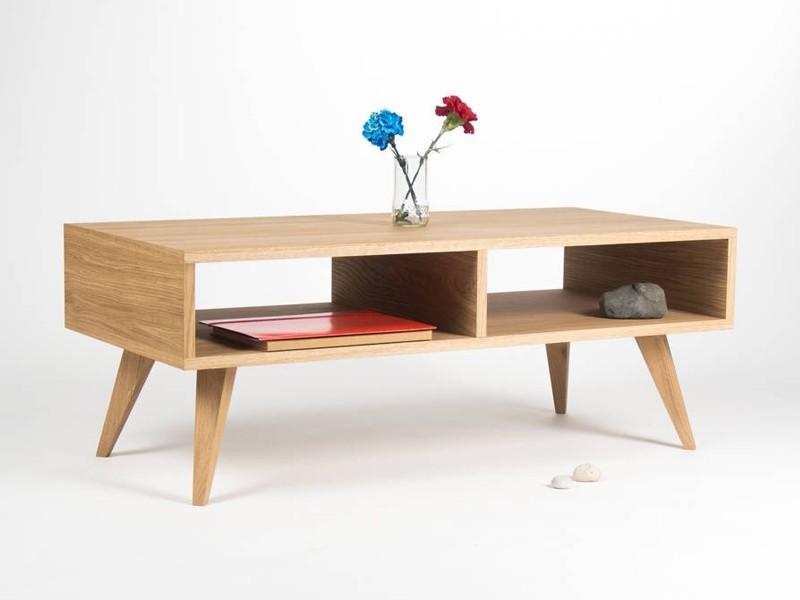 Bàn sofa BS02A
